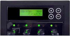 USBディプリケーター